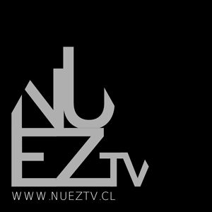 Profile picture for NuezTVChile