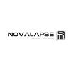 NOVALAPSE Timelapse Recordings