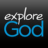 Explore God