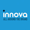Innova - All Around The Brand