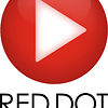 RED DOT FILMS