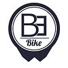 Be Bike