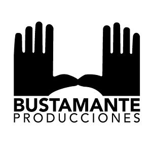 Profile picture for Bustamante Producciones