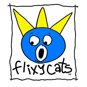 Profile picture for Flixy Cats