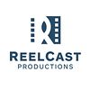 ReelCast Productions