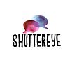 shuttereye