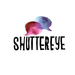 Profile picture for shuttereye