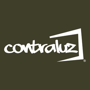 Profile picture for Contraluz