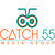 CATCH 55 MEDIA GROUP