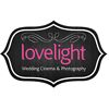 Lovelight Wedding Cinema