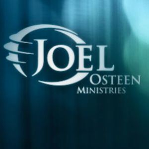 Profile picture for Joel Osteen Media