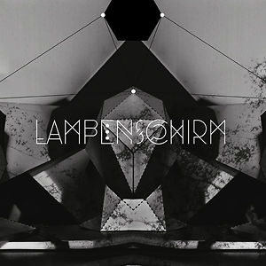 Profile picture for LAMPENSCHIRM