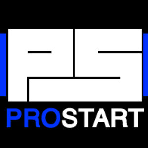 Profile picture for Pro-Start BMX