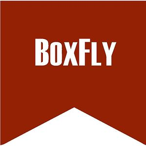 Profile picture for BoxFly