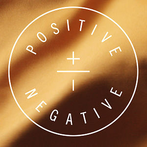 Profile picture for Positive-Negative