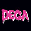 DEGA films