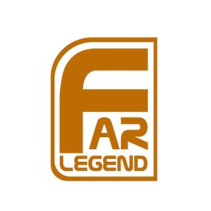 Profile picture for FaRLeGeND