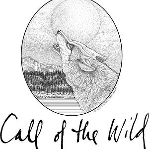 Profile picture for Call of the Wild Adventures, Inc