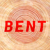 Bent Image Lab