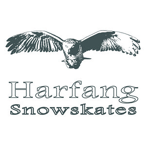 Profile picture for Harfang Snowskates
