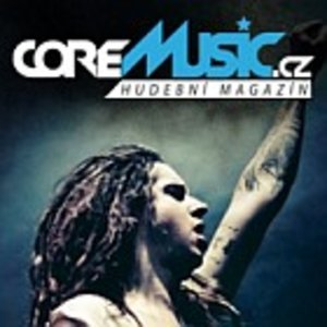 Profile picture for coreMusic.cz