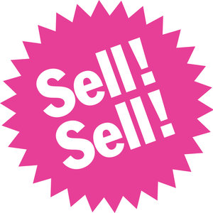 Sell. Life Medical Equipment Enterprise Nas Storage. Online Universities In Ohio Plumber Macon Ga. Truckers Insurance Associates. Gutter Repair Cost Estimate Good Cat Treats. Information Management Courses. How To Write A Real Estate Offer Letter. Cures For Atrial Fibrillation. Directv Dish Comparison Degrees In Management