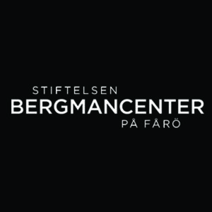 Profile picture for Bergmancenter