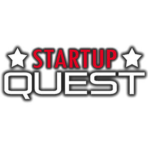 Profile picture for Startup Quest
