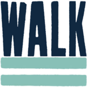 Profile picture for Walk