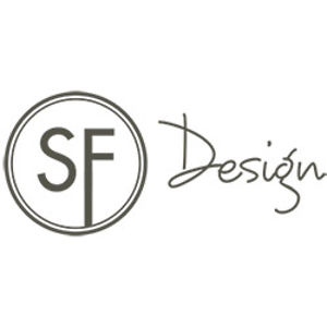 Profile picture for SF-Design GmbH