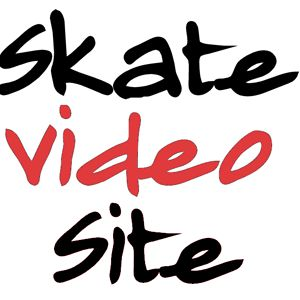 Profile picture for skatevideosite.com