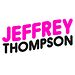Jeffrey M. Thompson