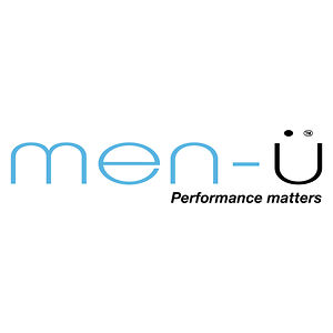 Profile picture for men-u