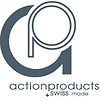 ActionProducts