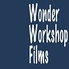 Wonder Workshop Films