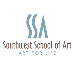 Profile picture for Southwest School of Art