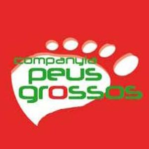 Profile picture for Companyia Peus Grossos