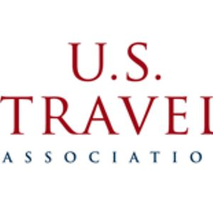 Profile picture for U.S. Travel