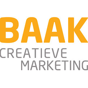 Profile picture for Baak Creatieve Marketing