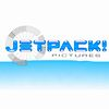 Jetpack Pictures