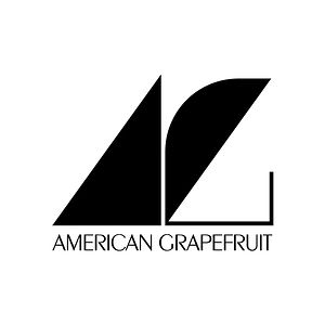 Profile picture for American Grapefruit Media