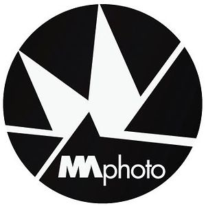 Profile picture for MAphoto