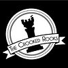 TheCrookedRooks