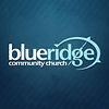 Blue Ridge Community Church
