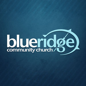 Profile picture for Blue Ridge Community Church