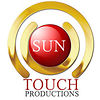 SUN TOUCH PRODUCTIONS