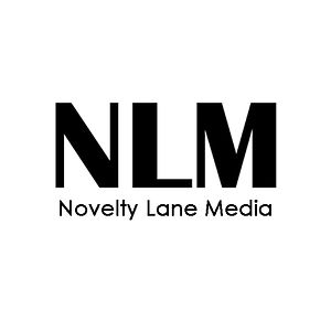 Profile picture for Novelty Lane Media