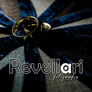 Profile picture for Revellari