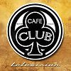 Cafe Club Motorcycles