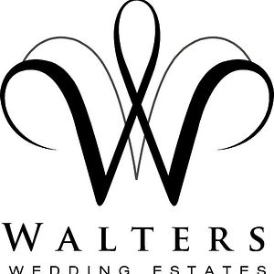 Profile picture for Walters Wedding Estates